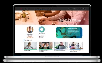 vista_plataforma_desktop