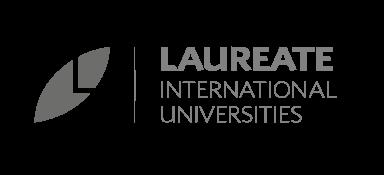 Logo Laureate