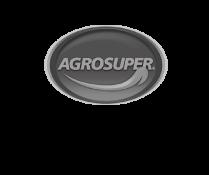 7-Agrosuper