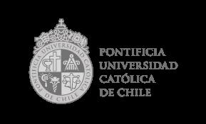 9-Logo U. Católica