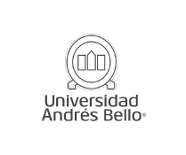 6-Logo Universidad Andrés Bello