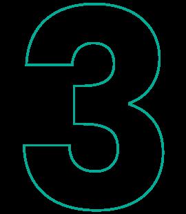 icono-número-tres