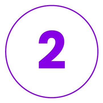 icono-número-dos